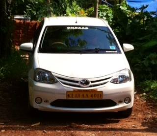 kannur taxi service,taxi for hire in kannur,kannur taxi,taxi service in kannur,book taxi in kannur,call taxi in kannur,kannur cab,cheap taxi in kannur,cheap cab in kannur,kannur to calicut airport taxi,taxi in kannur,taxi service in kannur,taxi in kannur,book cab in kannur,book taxi in kannur